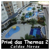 miniatura_prive_das_thermas_2
