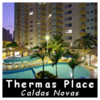 miniatura_thermas_place